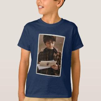 ハリー・ポッターシリーズ9 Tシャツ