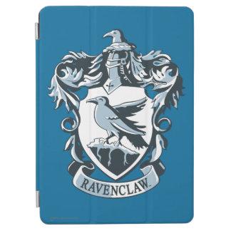 ハリー・ポッターシリーズ|モダンなRavenclawの頂上 iPad Air カバー