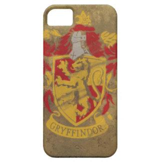 ハリー・ポッターシリーズ 素朴なRavenclawの絵画 iPhone SE/5/5s ケース