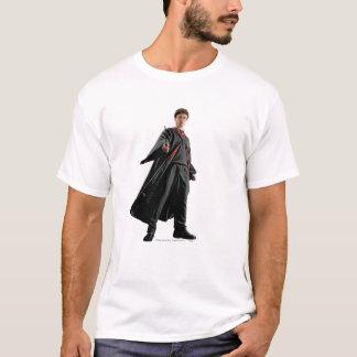 ハリー・ポッターシリーズ Tシャツ