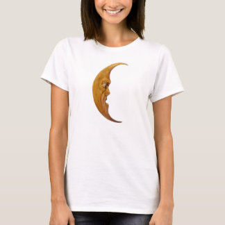 ハロウィンのコレクション Tシャツ