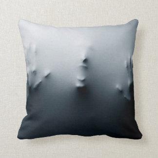 ハロウィンの幽霊の枕幽霊の姿ハロウィン クッション