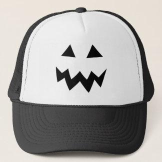 ハロウィンの衣裳のパーティの帽子|の恐い付属品 キャップ