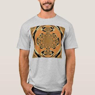 ハロウィンのflamationのTシャツ Tシャツ