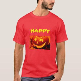 ハロウィンのTシャツ Tシャツ