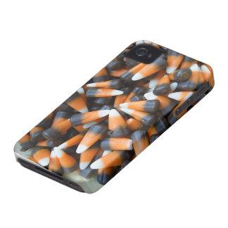 ハロウィンキャンデーキャンデー Case-Mate iPhone 4 ケース