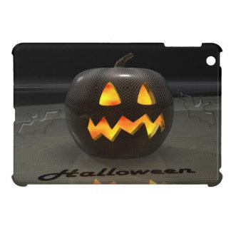 ハロウィン1 iPad MINIケース