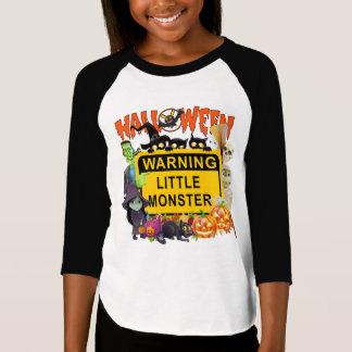 ハロウィン Tシャツ