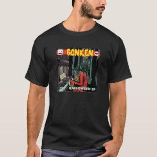 ハロウィンEPのTシャツ Tシャツ