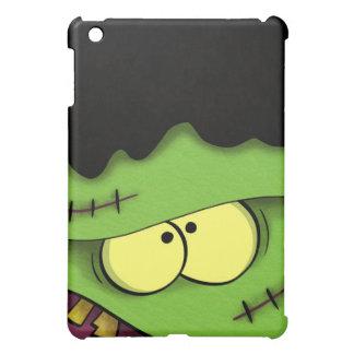 ハロウィンIpadの小型場合 iPad Miniケース
