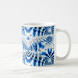 ハワイのスタイル コーヒーマグカップ