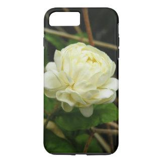 ハワイアンPikake iPhone 8 Plus/7 Plusケース