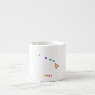 ハワイ エスプレッソカップ