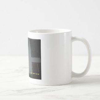 ハンサムなIMG_0709 コーヒーマグカップ