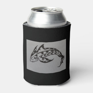 ハンターのクーラーボックス 缶クーラー