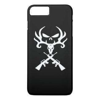ハンター iPhone 8 PLUS/7 PLUSケース