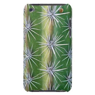 ハンティントンの植物園、タコのサボテン Case-Mate iPod TOUCH ケース