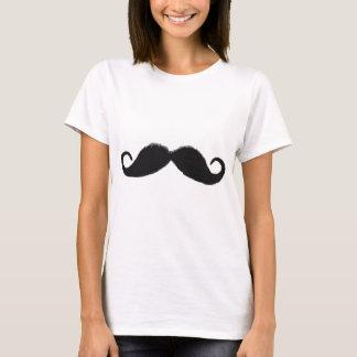ハンドルバー Tシャツ