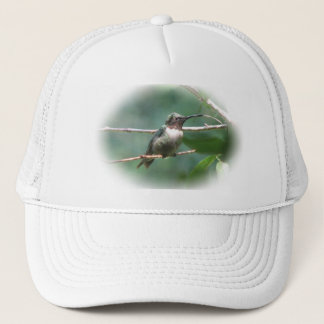 ハンマーのキスの帽子 キャップ