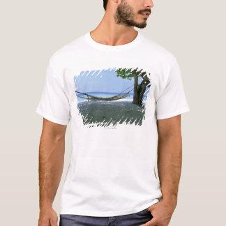 ハンモック2 Tシャツ