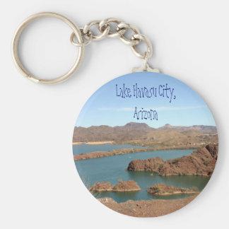 ハヴァス湖、ハヴァス湖都市、アリゾナ キーホルダー