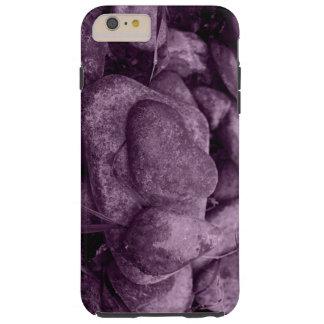 ハートの石 TOUGH iPhone 6 PLUS ケース