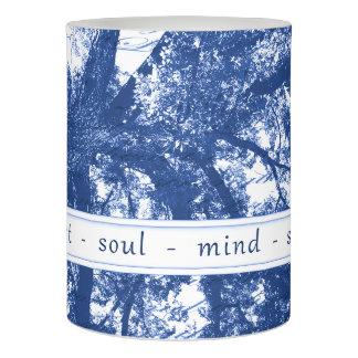 ハートの精神の心の強さLEDの蝋燭 LEDキャンドル