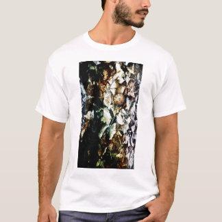ハート2012年 Tシャツ