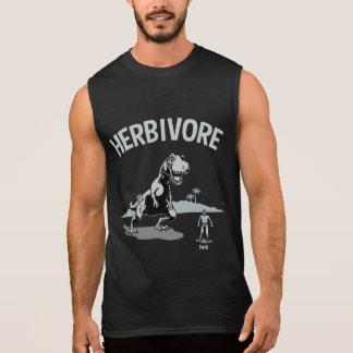 ハーブVore II 袖なしシャツ