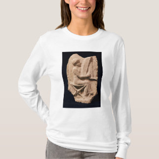 ハーププレーヤー1830-1600年紀元前に Tシャツ