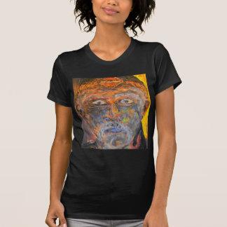 ハーレーの人 Tシャツ