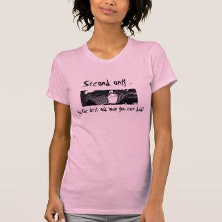 ハーレーデイヴィッドソン: Tシャツ