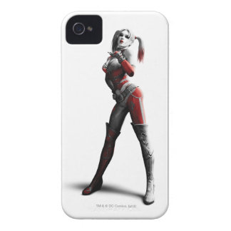 ハーレー Case-Mate iPhone 4 ケース
