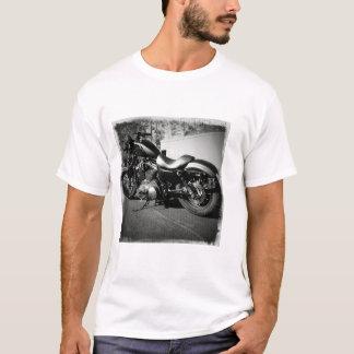 ハーレー Tシャツ