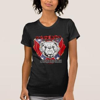 ハーレーDawg Tシャツ