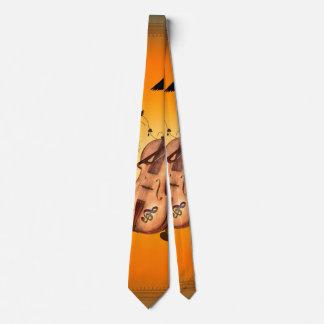 バイオリン弓が付いているすばらしいバイオリン オリジナルタイ
