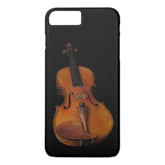 バイオリン音楽iPhone 7のプラスの場合 iPhone 8 Plus/7 Plusケース