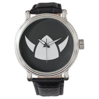 バイキングの英雄のイデオロギー 腕時計