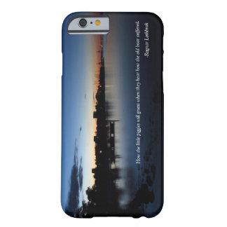バイキングのIphoneの場合 Barely There iPhone 6 ケース