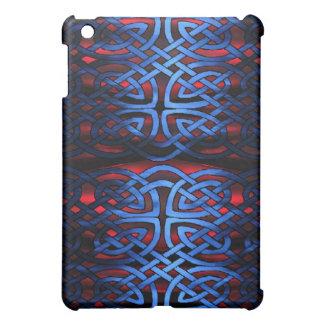 バイキングのSpeckの場合3 iPad Miniカバー