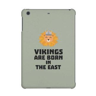 バイキングは東Z37dxで生まれます