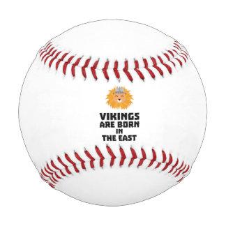 バイキングは東Z37dxで生まれます 野球ボール