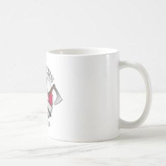 バイキング-北からの侵入者 コーヒーマグカップ