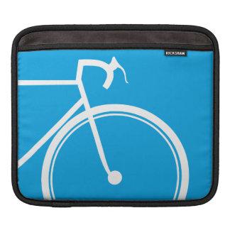 バイクのバイクのiPadの場合 iPadスリーブ