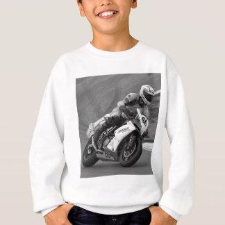 バイク第66 スウェットシャツ