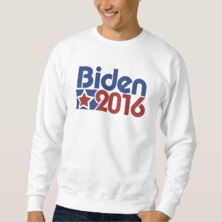 バイデン氏2016年 スウェットシャツ