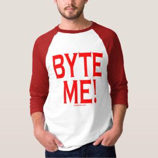 バイト私! Tシャツ