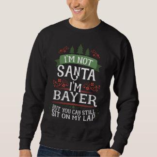 バイヤーのためのおもしろいなヴィンテージのスタイルのTシャツ スウェットシャツ