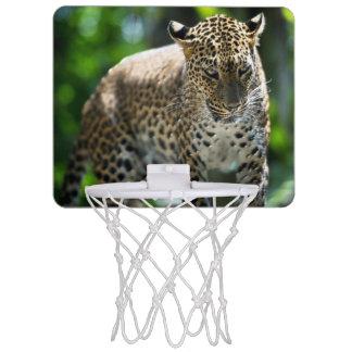 バスケットの球のゴール ミニバスケットボールネット
