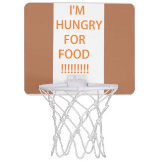 バスケットの球 ミニバスケットボールゴール